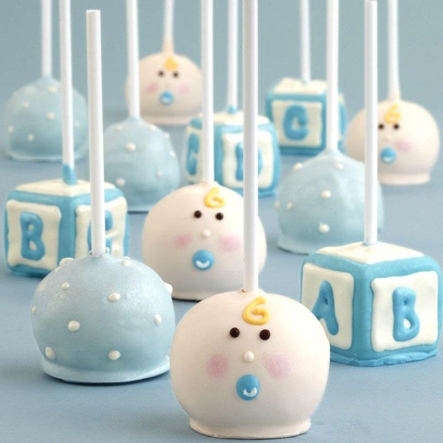 10 Unique Unique Baby Shower Favor Ideas unique baby shower cakes unique baby shower favor ideas baby 2020