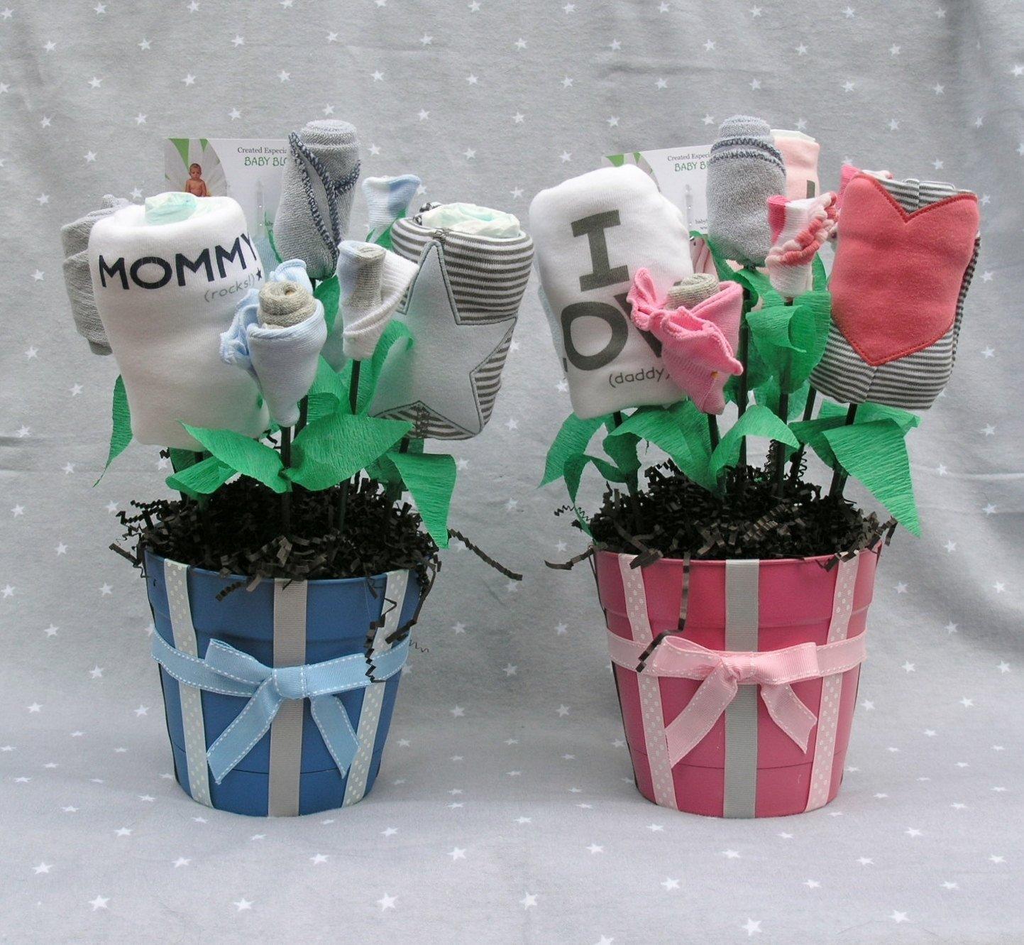 10 Wonderful Unique Baby Shower Gift Ideas unique baby shower gift ideas for girl baby shower ideas gallery 2021