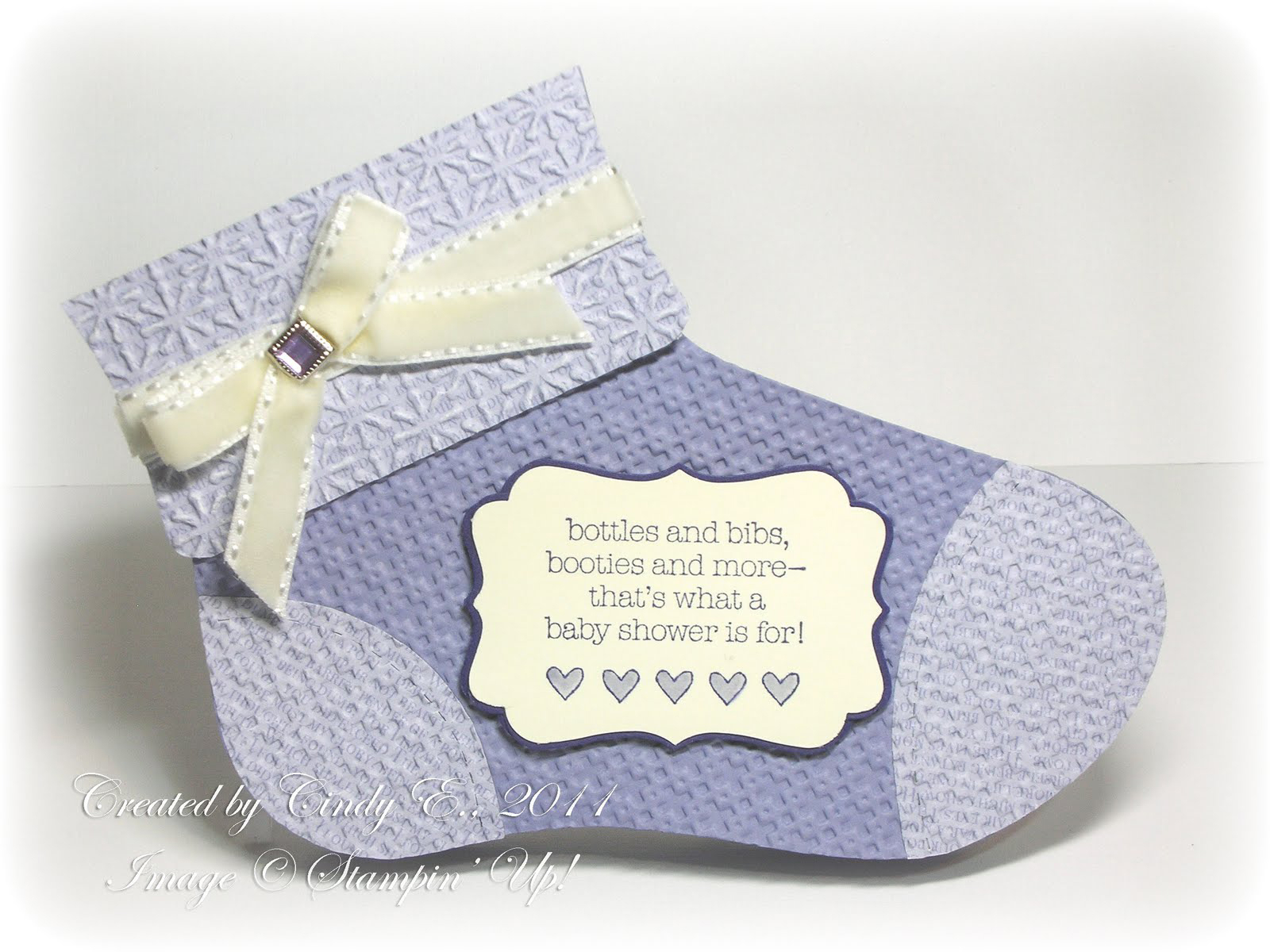 10 Nice Cute Ideas For Baby Shower Invitations unique baby shower invitations from saseso and get inspired to make
