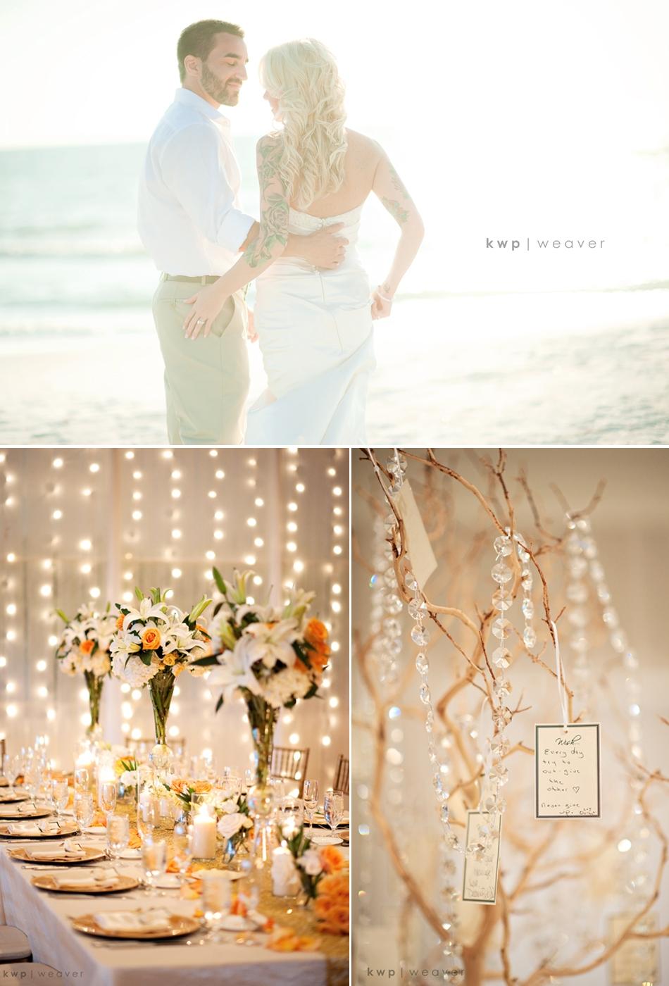10 Stylish Beach Theme Wedding Reception Ideas unique beach wedding reception ideas all about wedding ideas 2020