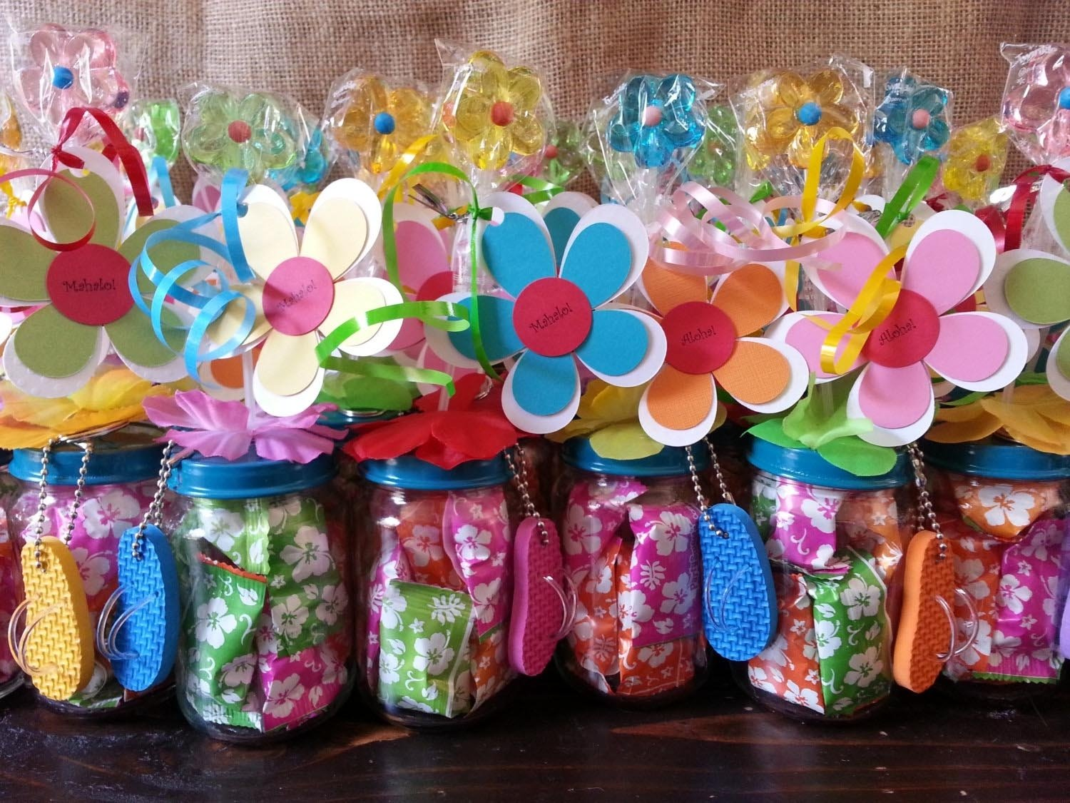 unique birthday party favor ideas unique kids party favors | home