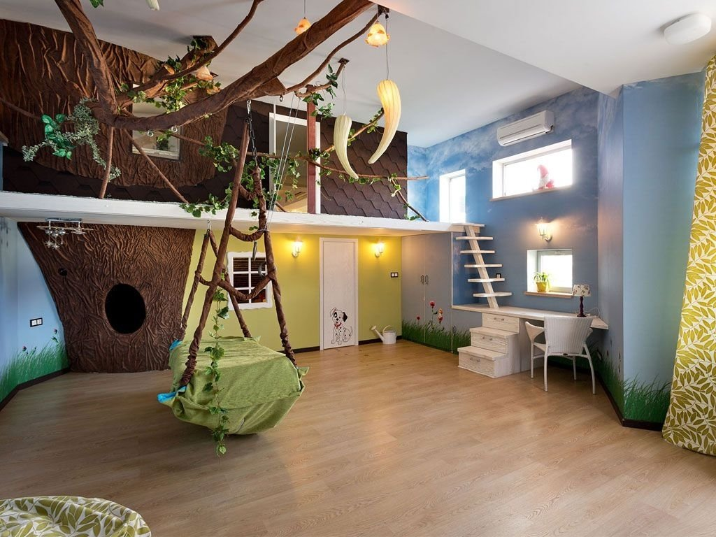 unique boys bedrooms design ideas fun bedroom ideas little boy