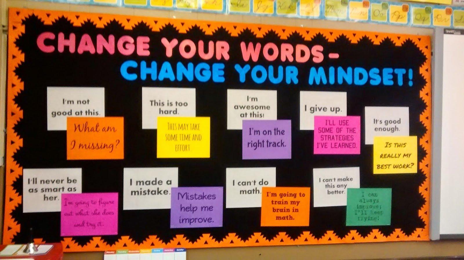10 Cute Bulletin Board Ideas High School unique bulletin board ideas bulletin board ideas attractive back 2 2020