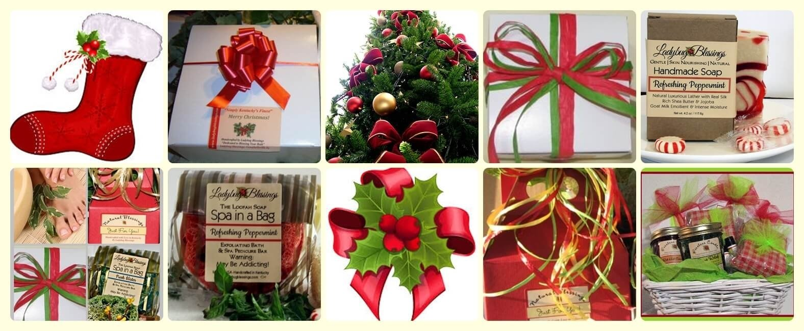 10 Beautiful Unique Christmas Gift Ideas For Couples unique christmas gifts christmas gift ideas 2021
