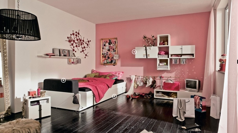 10 Cute College Dorm Ideas For Girls unique college bedroom ideas for girls for girls top dorm room ideas 2020