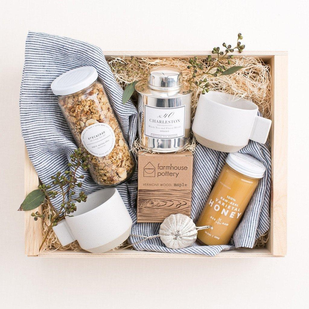 10 Attractive Unique Corporate Holiday Gift Ideas unique corporate gifts for this holiday season 2020