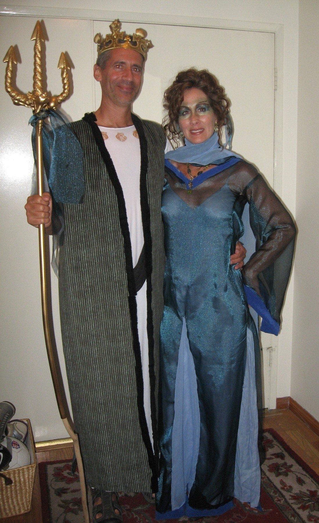 10 Gorgeous Couples Halloween Costumes Ideas Unique unique costumes 2020