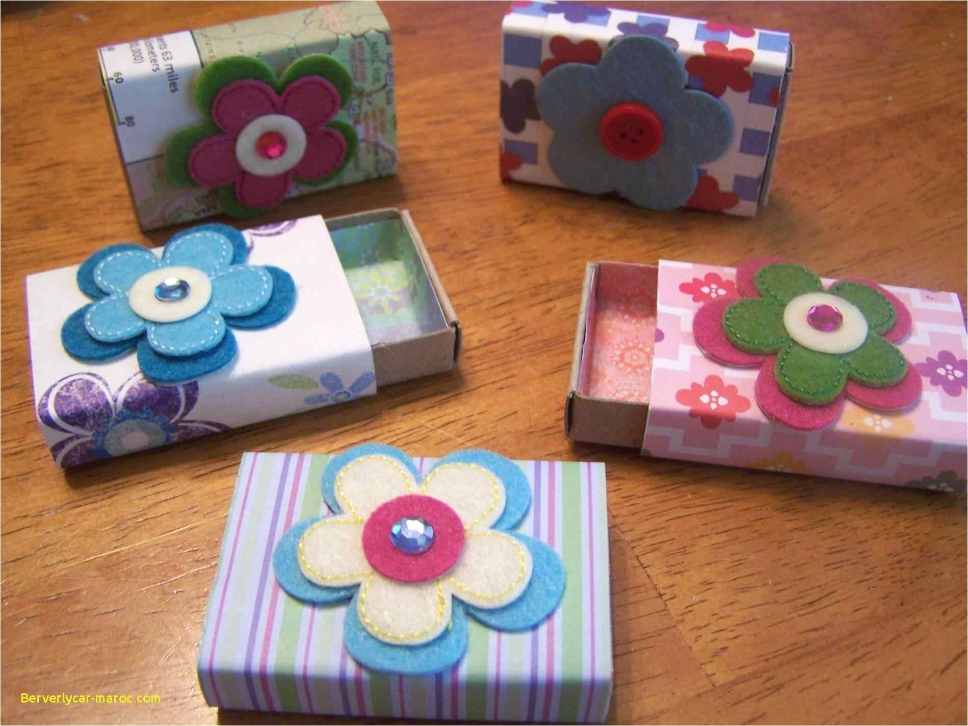 10 Fashionable Unique Craft Ideas To Sell unique craft ideas to make and sell best of relaxing craft ideas for 1 2020