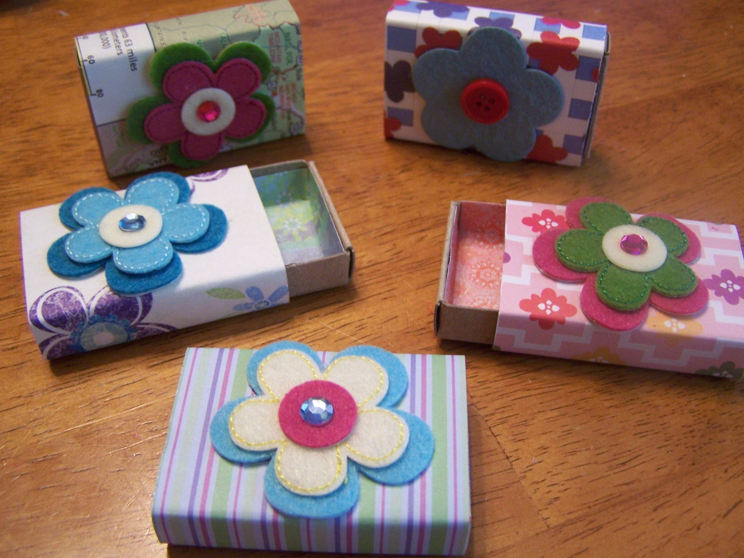 10 Most Popular Easy Craft Ideas To Sell