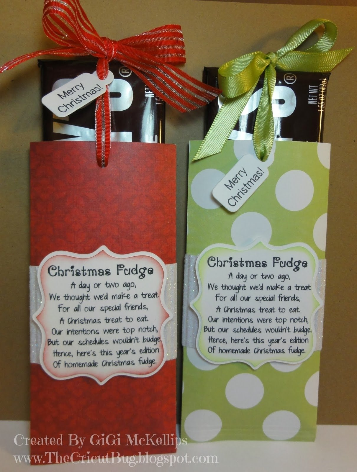10 Cute Christmas Present Ideas For Best Friends