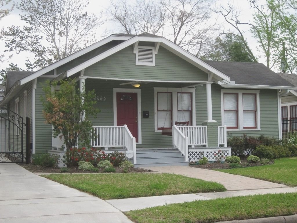 10 Best Exterior Paint Ideas For Ranch Style Homes unique exterior paint colors for ranch style h 25968