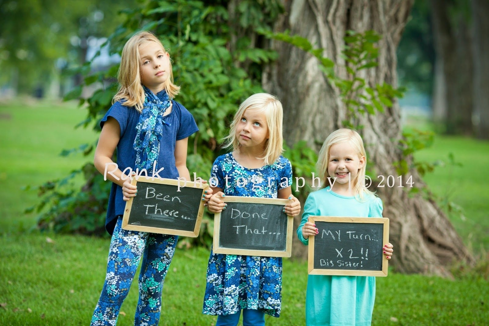 unique family photo pregnancy announcement ideas selection | photo
