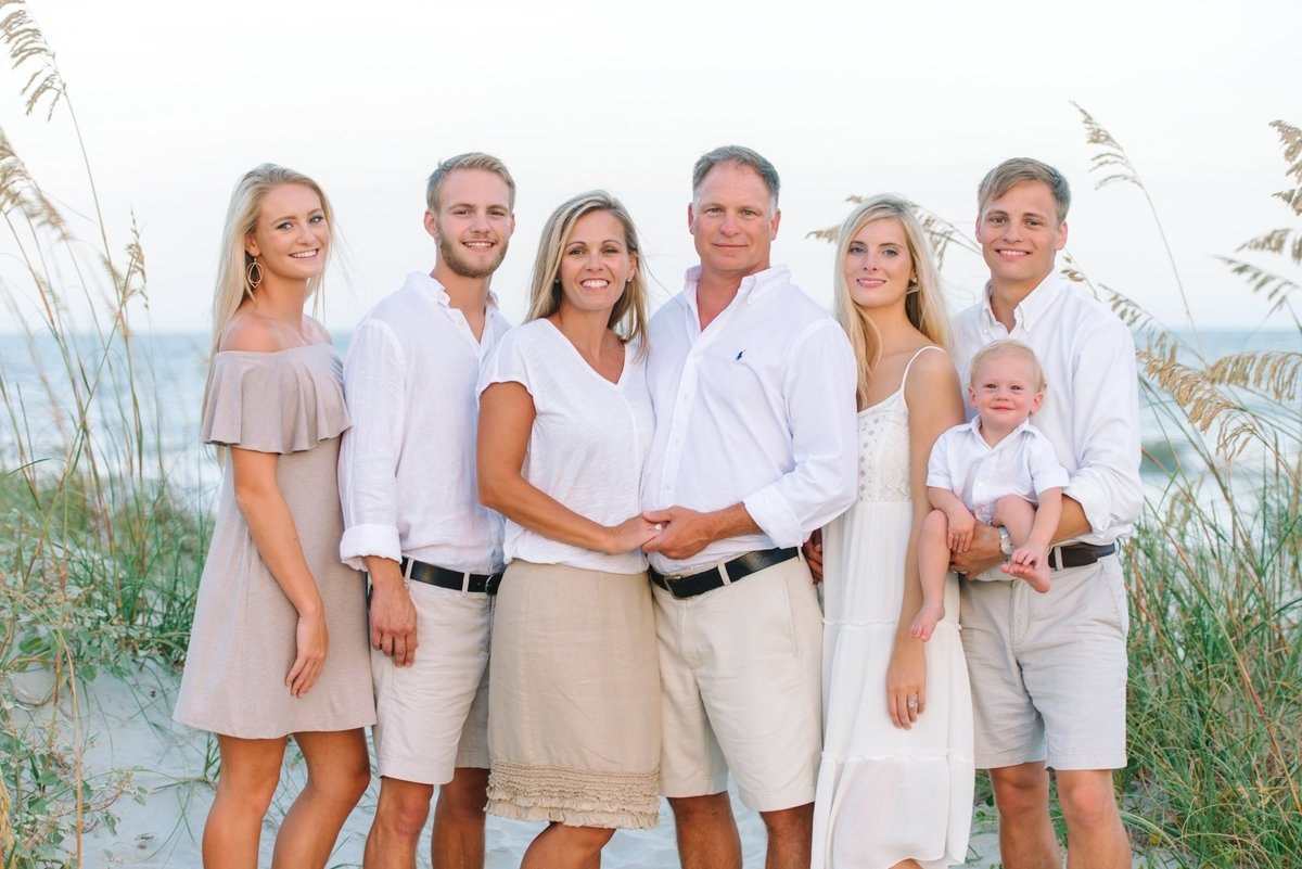 10 Spectacular Family Picture Ideas What To Wear unique family picture ideas wear beach compilation photo and 1 2020
