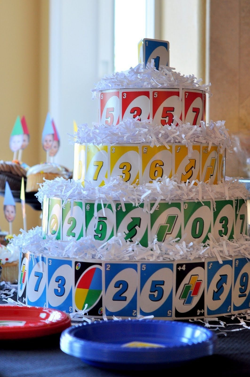 10 Perfect Birthday Party Ideas For Boys Age 10 unique first birthday party ideas wall mounted bathroom 2021