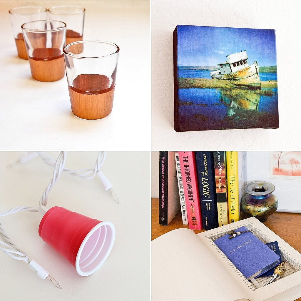 10 Stunning Gift Ideas For College Guys unique gift ideas for college students 1 2020
