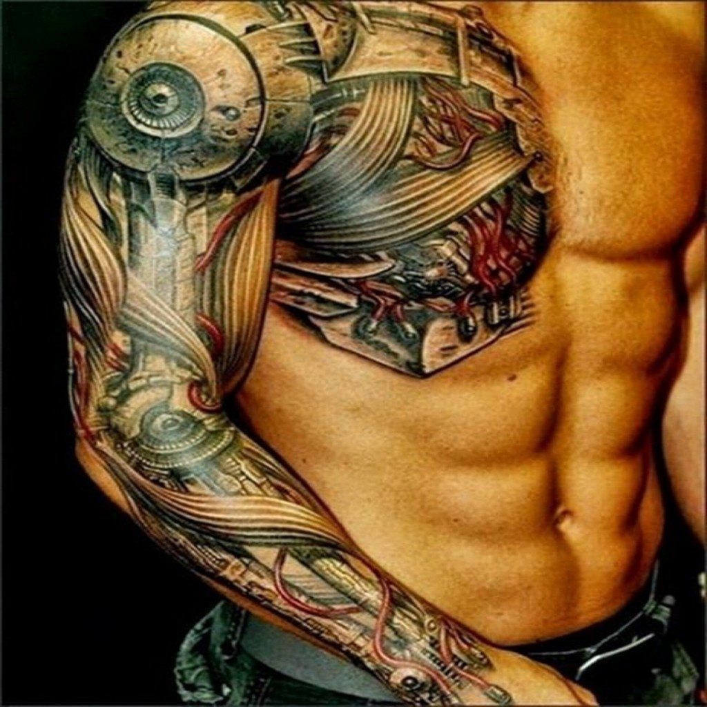 10 Attractive Good First Tattoo Ideas For Guys unique good ideas for tattoos for guys good tattoo ideas and ideas 2020