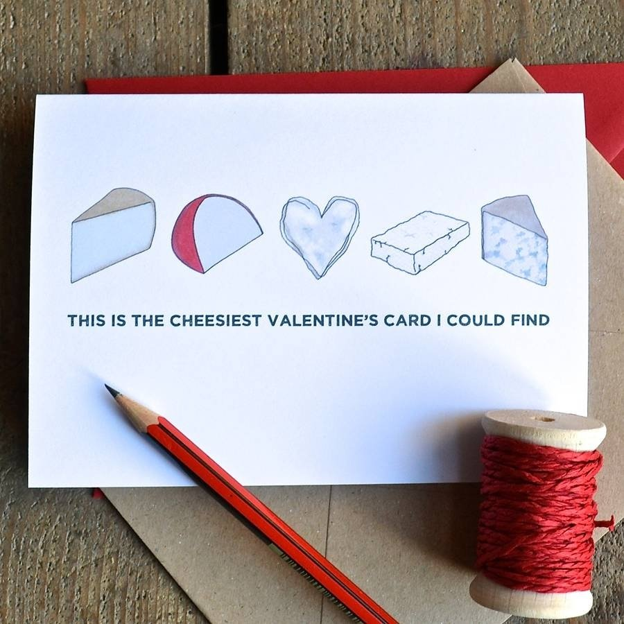 10 Lovely Cute Valentines Day Card Ideas unique ideas along with making homemade valentine cards valentine 2020