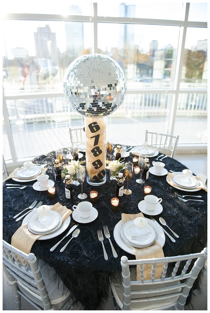 10 Fantastic New Years Eve Ideas For Couples unique new years eve party decoration ideas custom love gifts 2 2021