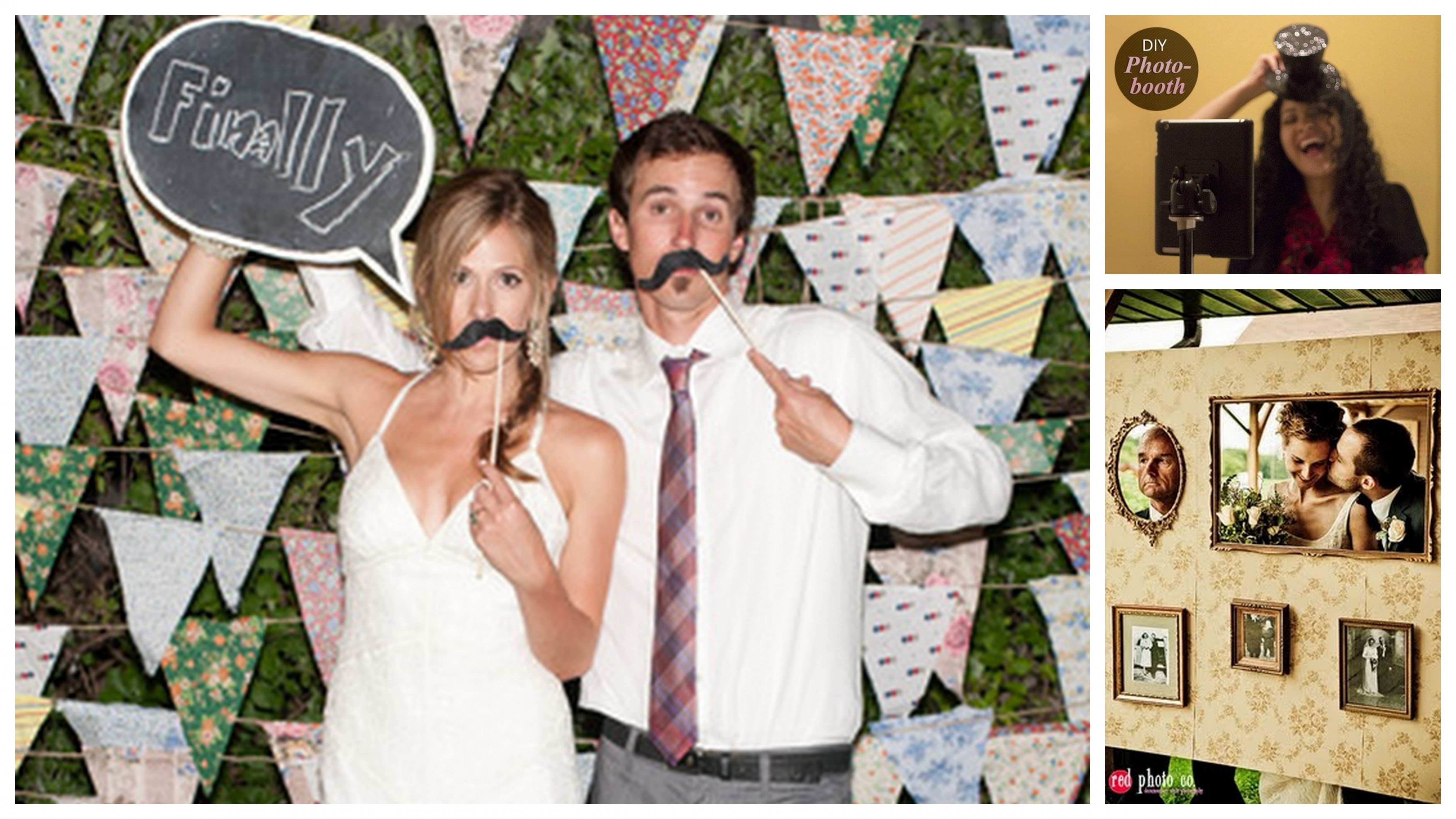 10 Perfect Photo Booth Ideas For Wedding unique photo booth ideas keith watson events photo booth ideas 2021