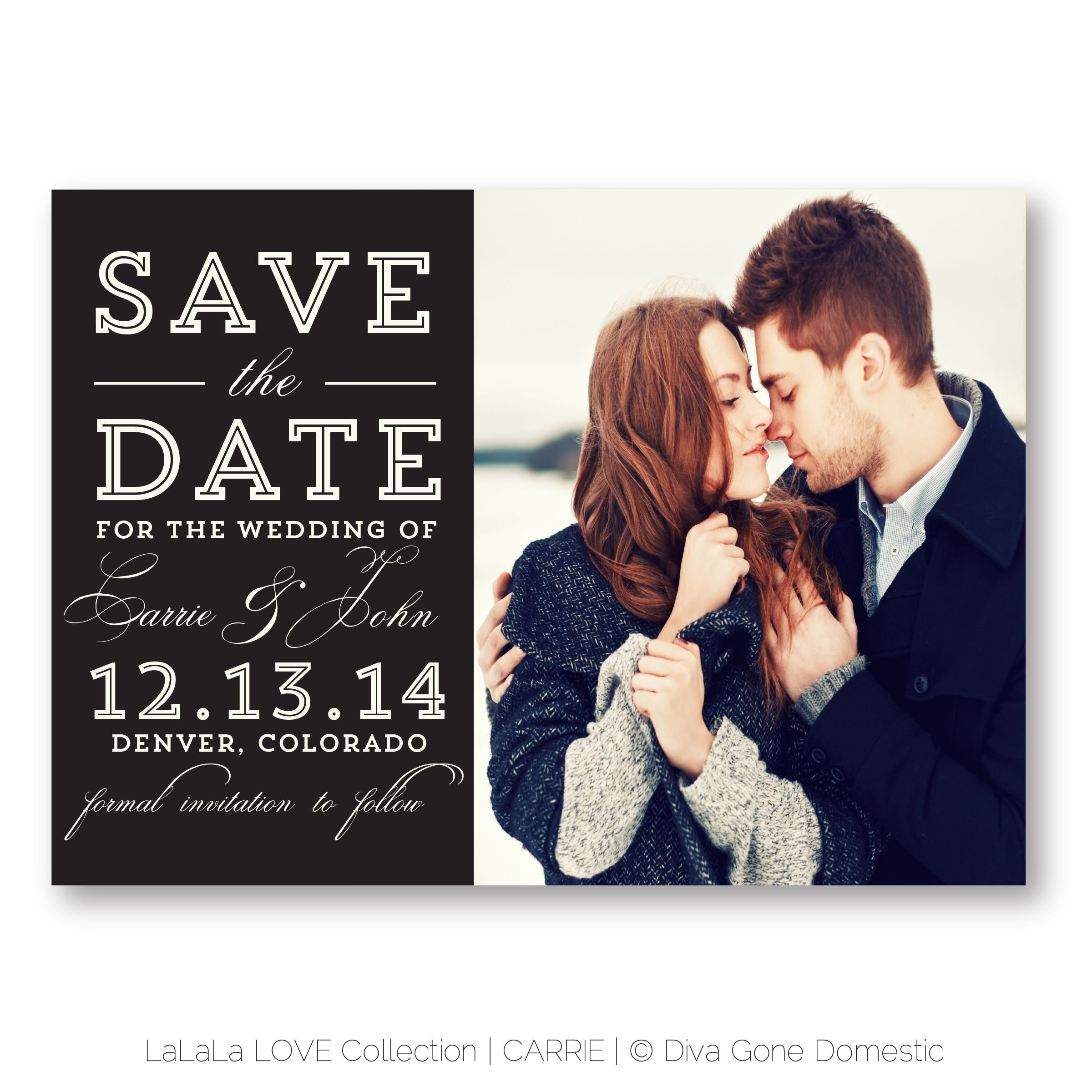 10 Most Popular Wedding Save The Dates Ideas unique save the date cards postcards and ideasdgd invitations 2020