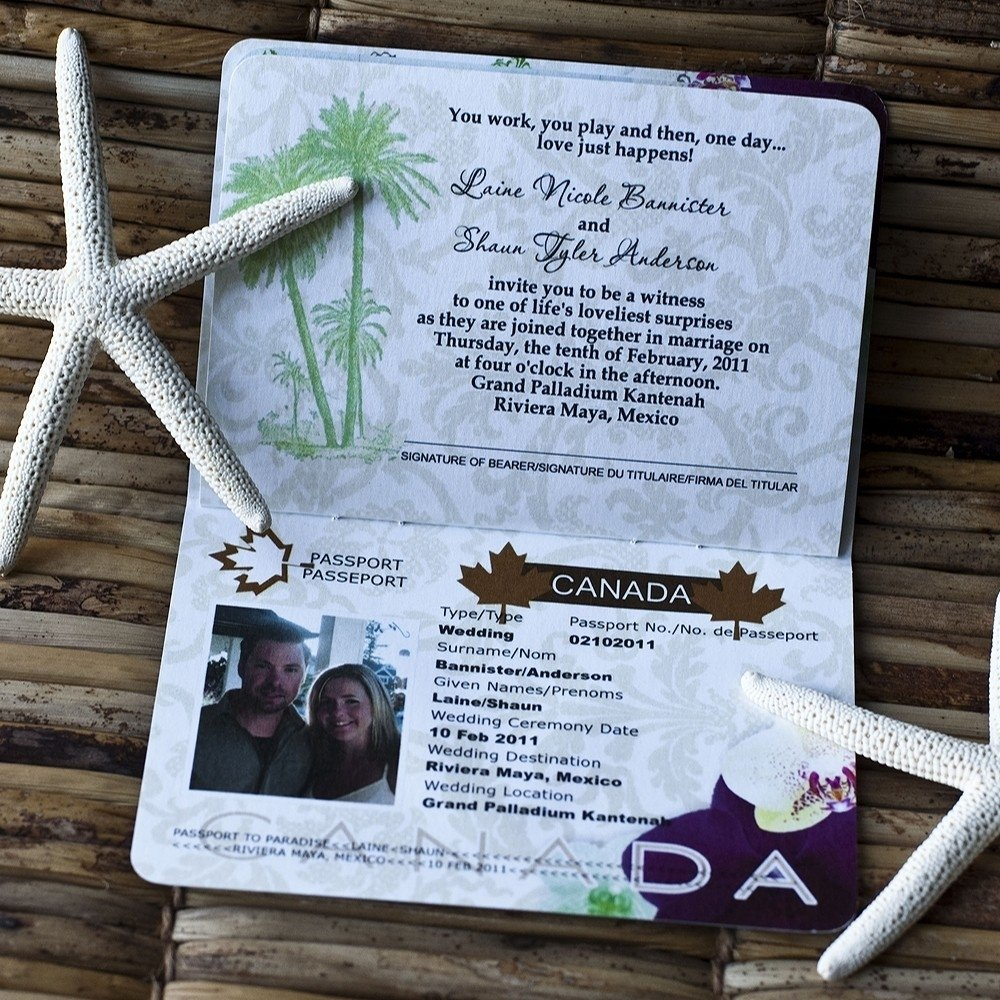 10 Most Popular Wedding Save The Dates Ideas unique save the dates that dont suck wedding partywedpics 2020
