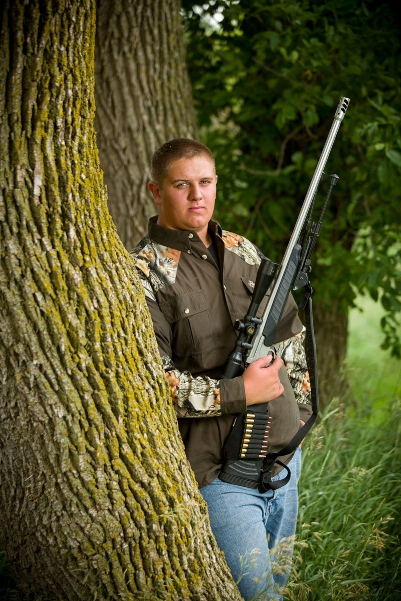 10 Most Popular Senior Picture Ideas For Boys unique senior photo ideas guys collections photo and picture ideas 2