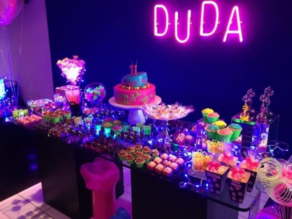 unique sweet sixteen party ideas - sweet sixteen party ideas to
