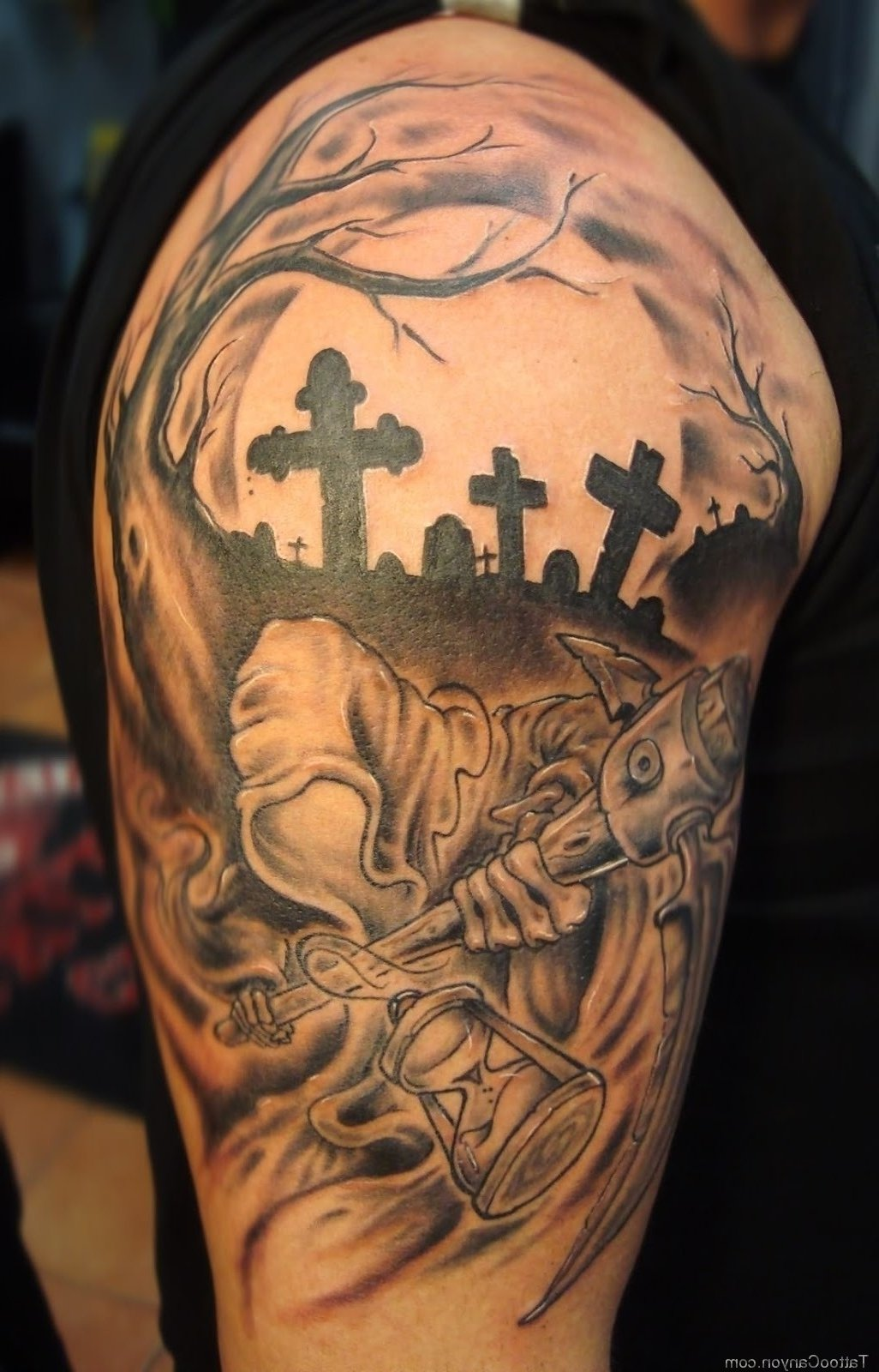 10 Perfect Unique Tattoo Ideas For Men unique tattoo ideas men best tattoo design 2020