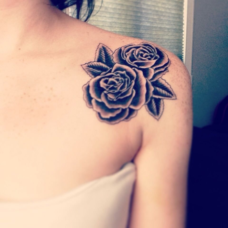 10 Fashionable Unique Tattoo Ideas For Girls unique tattoo ideas tumblr men wallpaper tattoos pinterest 1 2021
