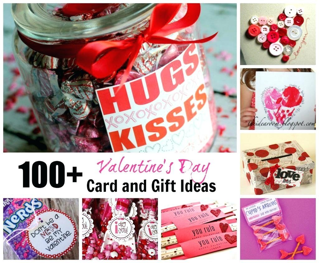 10 Most Recommended Great Valentines Day Ideas For Him unique valentine day gifts for him s homemade valentines her wife 1 2020