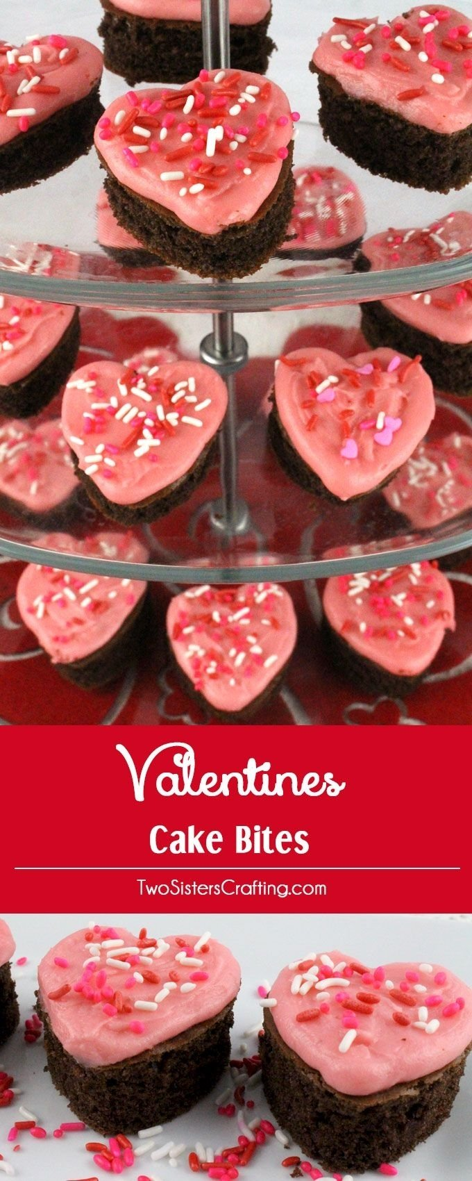 10 Lovable Unique Valentines Day Ideas For Him unique valentines day ideas for him fantastic unique valentines day 2020