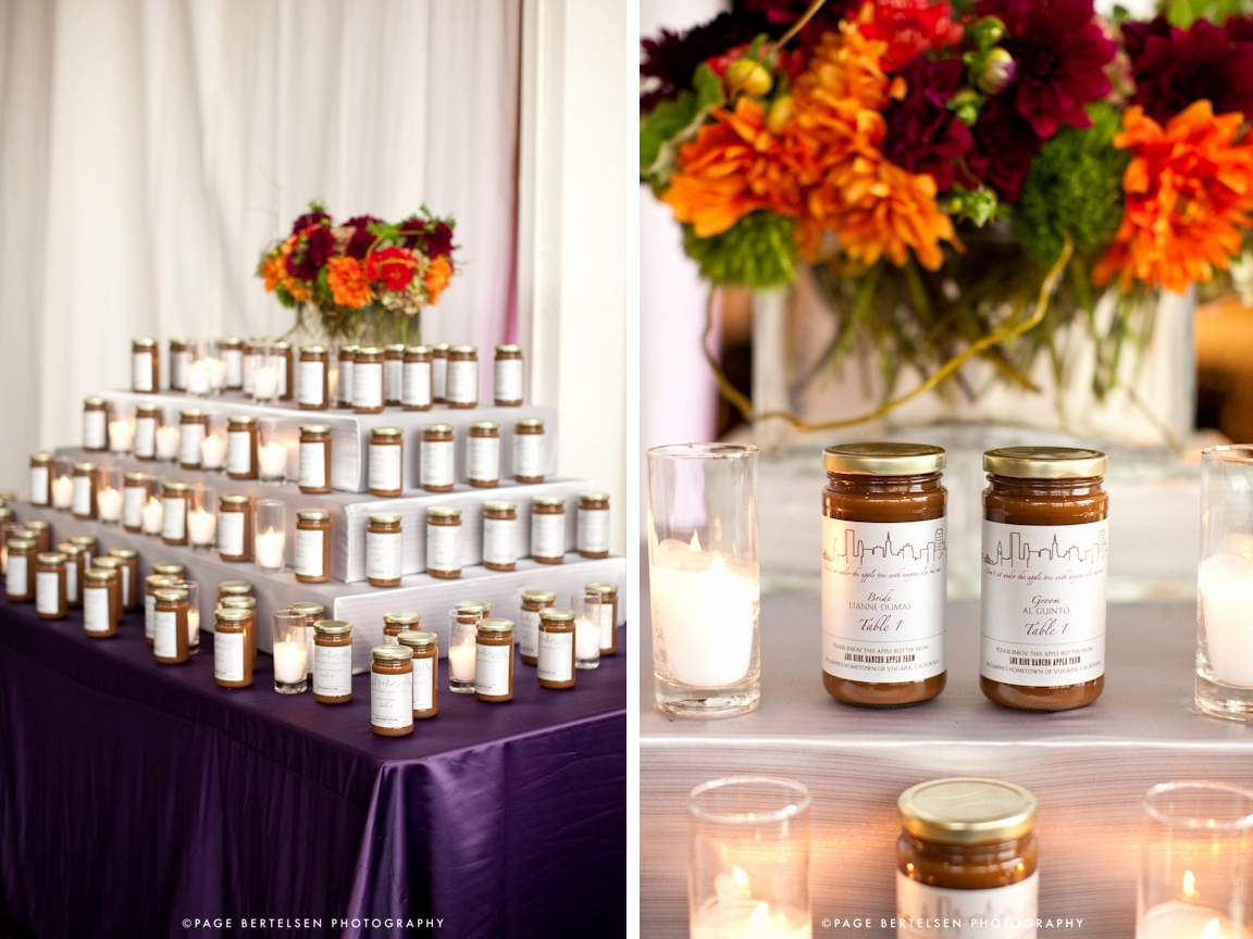 10 Stylish Low Budget Wedding Reception Ideas