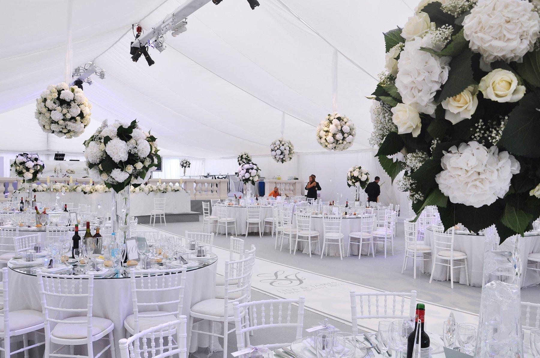 10 Fantastic Unique Wedding Ideas For Reception unique wedding reception ideas wedding themes be inspired