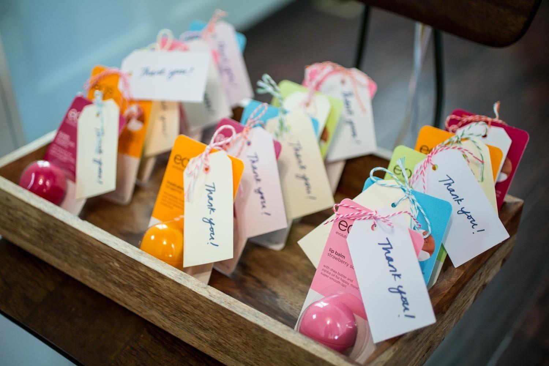 10 Nice Cute Wedding Shower Gift Ideas unique wedding shower gift ideas trellischicago 7 2020