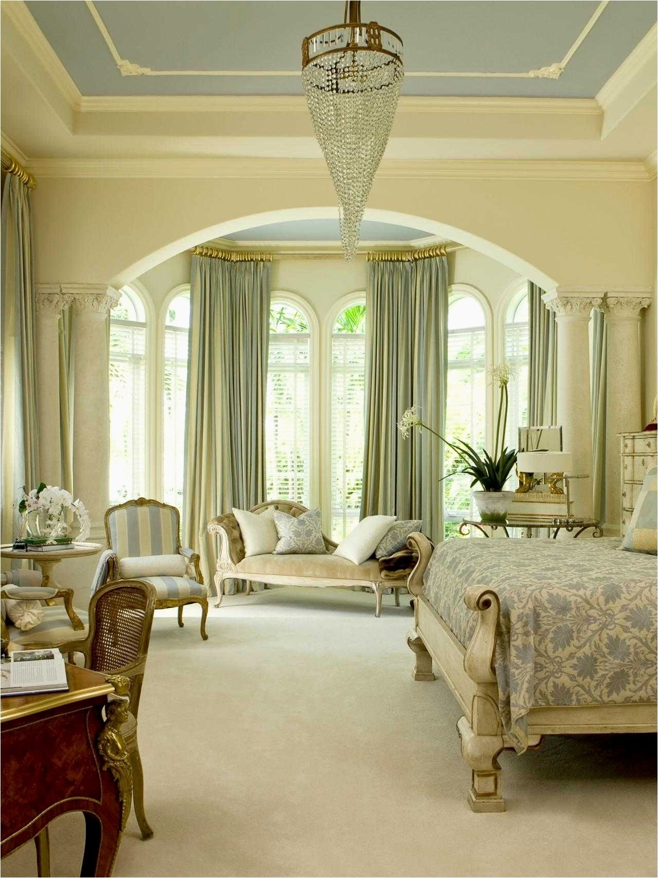10 Fabulous Master Bedroom Window Treatment Ideas unique window treatment ideas for bedroom idea best bedroom design