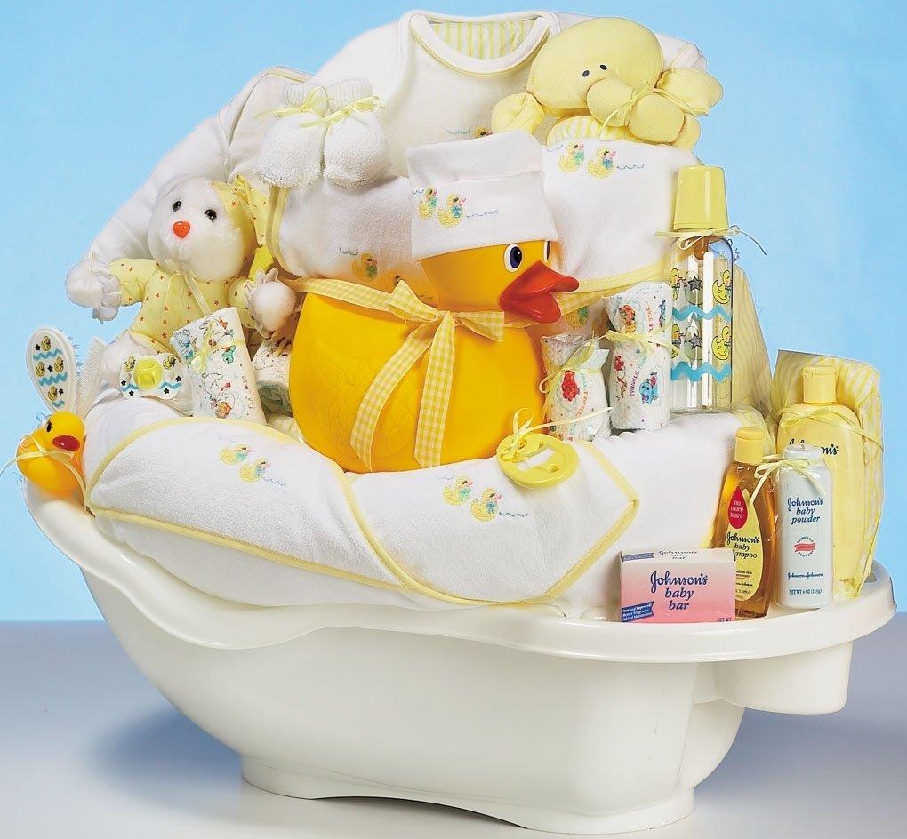 10 Wonderful Unique Baby Shower Gift Ideas unisex baby shower gift ideas omega center ideas for baby 1 2021