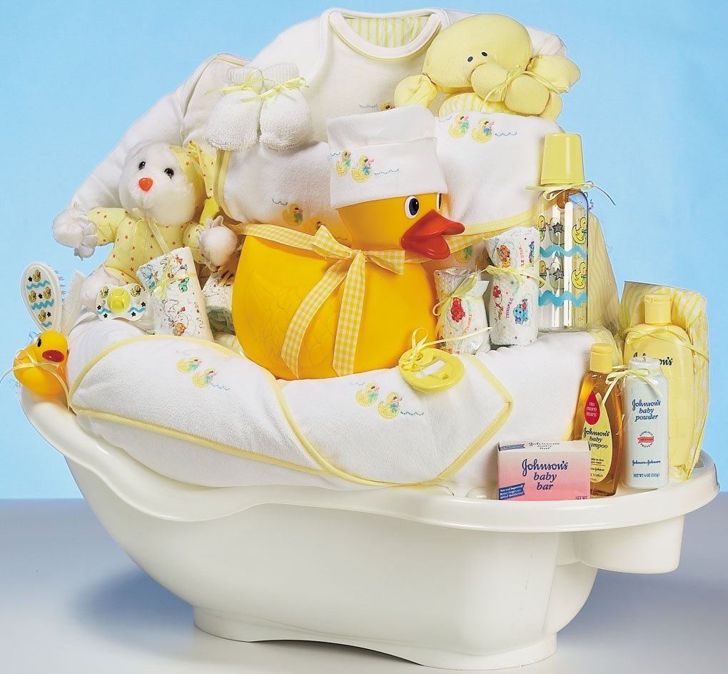 unisex baby shower gift ideas | omega-center - ideas for baby