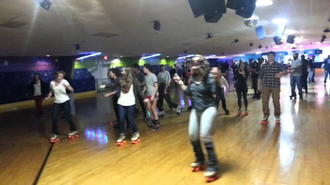 10 Lovable Birthday Party Ideas Raleigh Nc united skates raleigh nc roller skating fun birthday parties youtube 2020