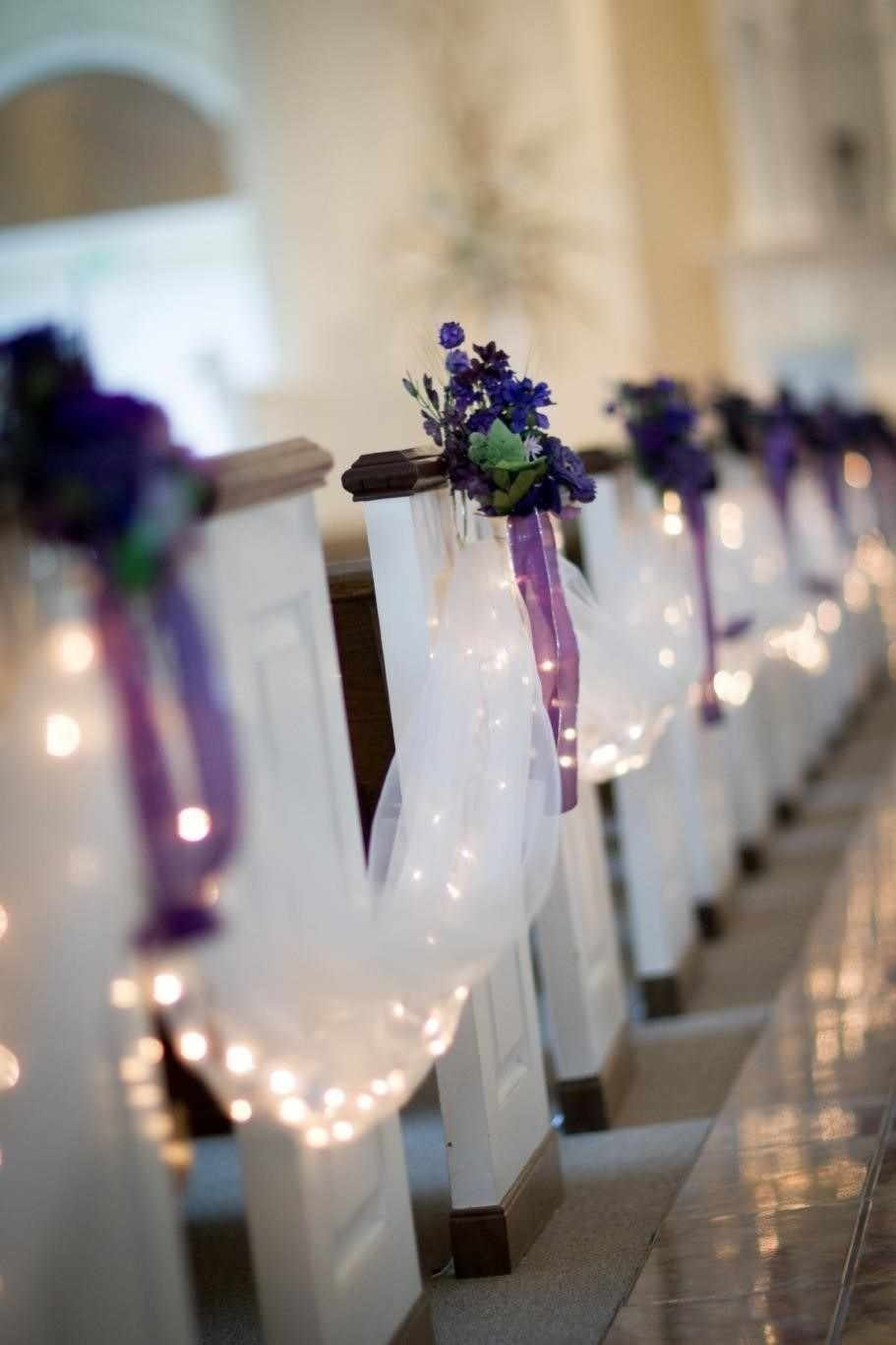 10 Stylish Wedding Ceremony Ideas Instead Of Unity Candle unity candle ceremony ideas wedding gallery 2021