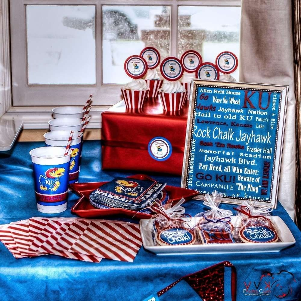 10 Ideal Going Away To College Party Ideas university of kansas farewell party party ideas farewell parties