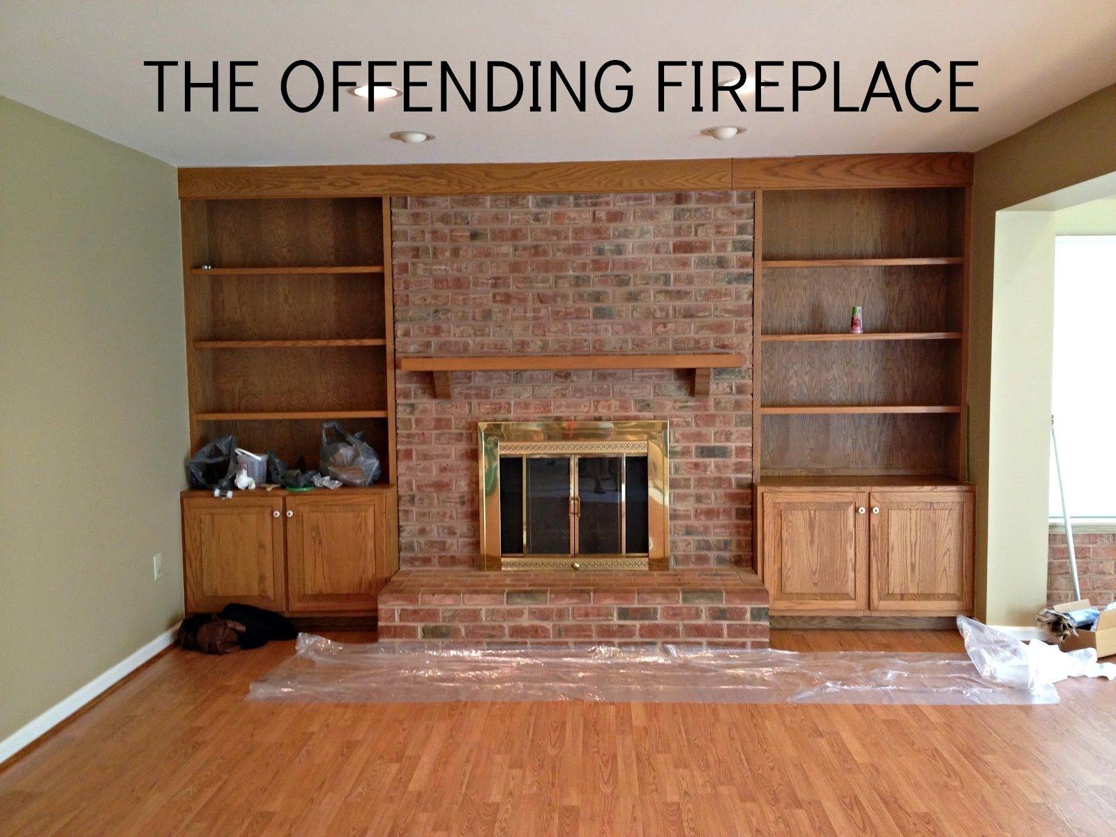 10 Unique Mantel Ideas For Brick Fireplace unusual image fireplace mantel shelf ideas really fireplace mantels 2020