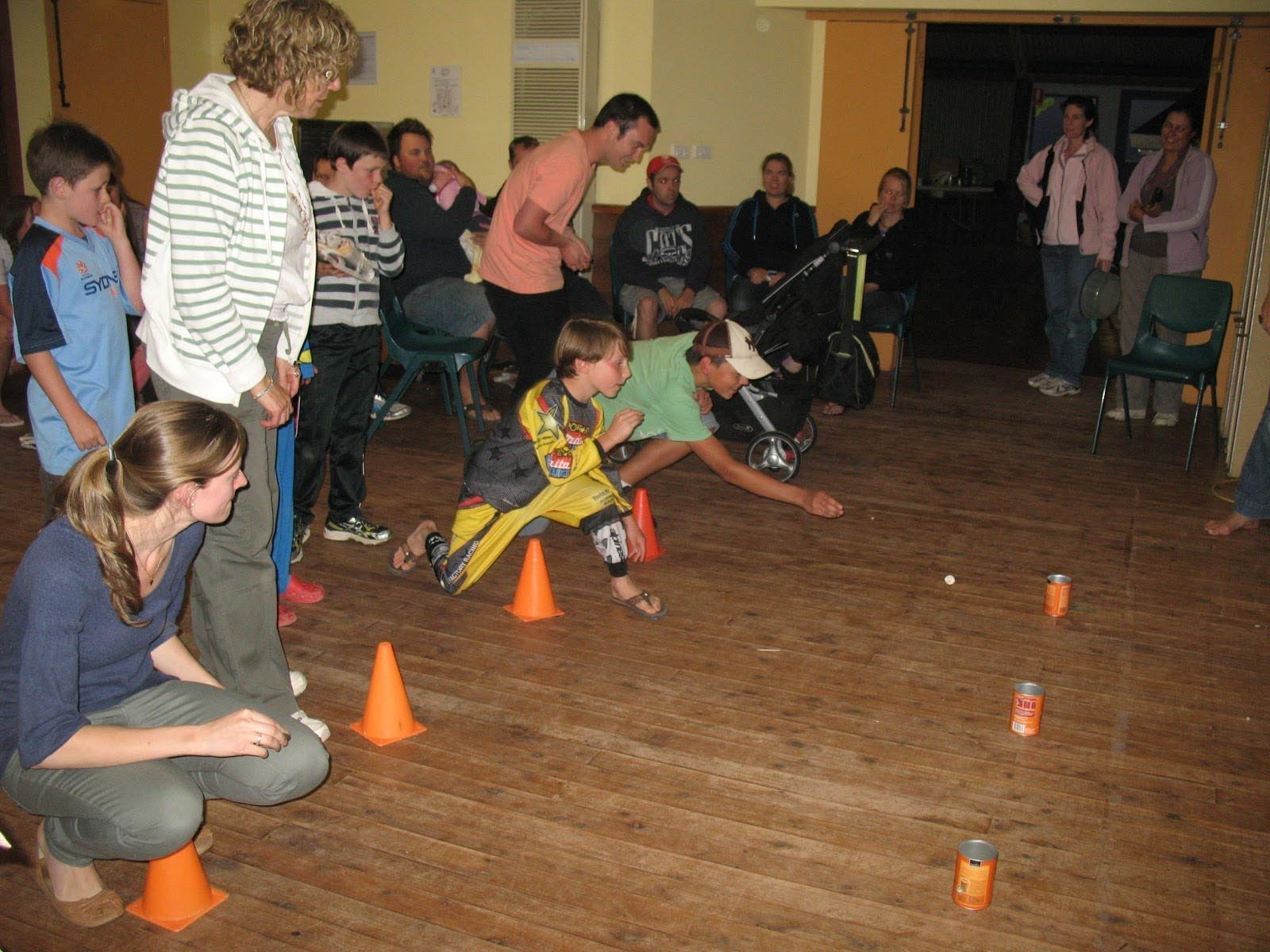 10 Fabulous Party Entertainment Ideas For Adults unusual party game ideas for adults reputable outdoor games together