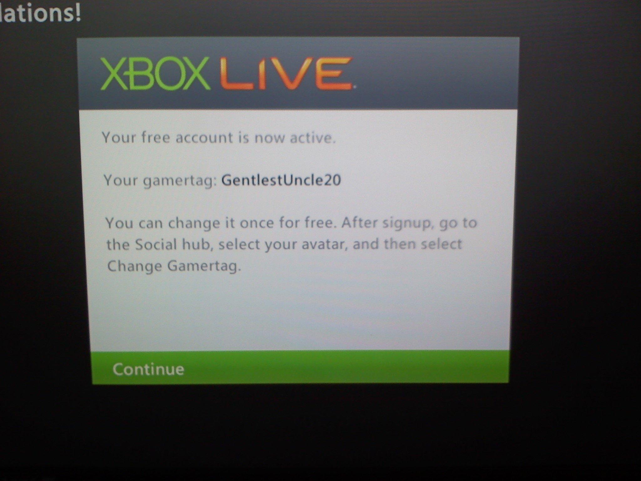 10 Stunning Funny Xbox Live Gamertag Ideas username generator cool unique usernames 2021