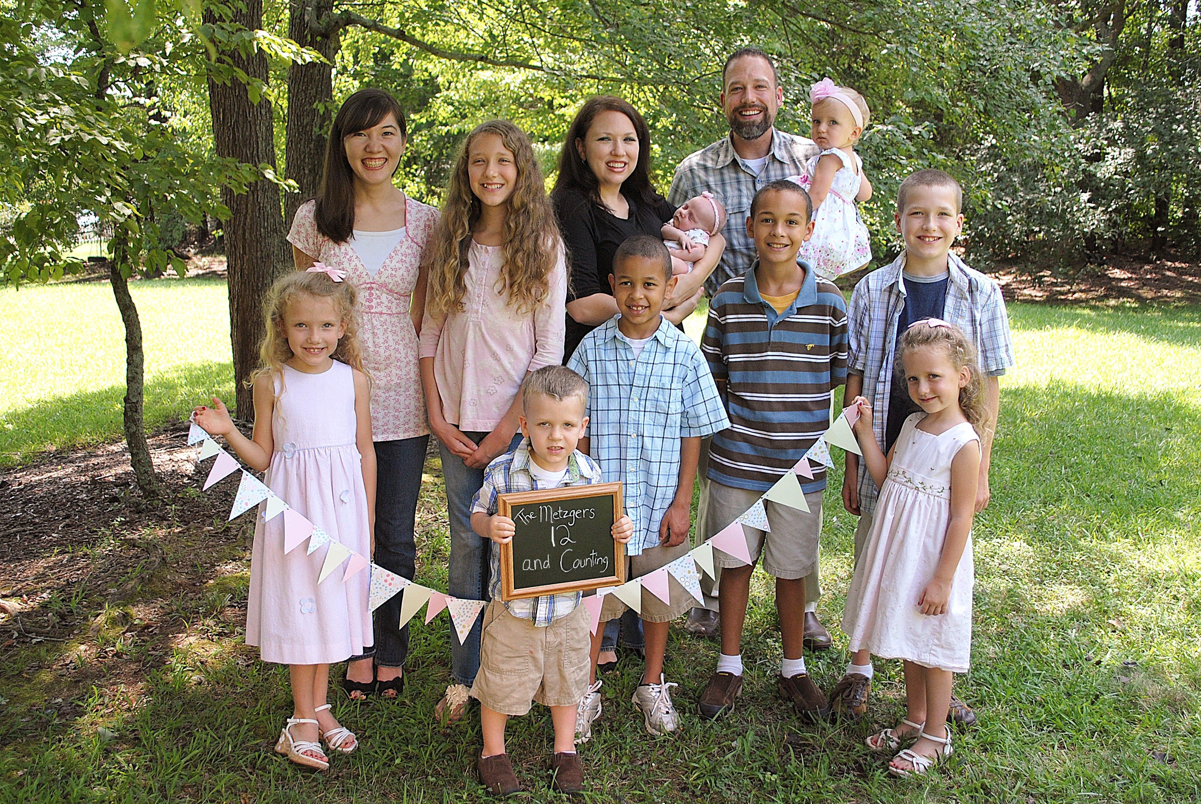 10 Awesome Large Family Photo Clothing Ideas v 3872x2592 inspiration family large pinterest group 2021