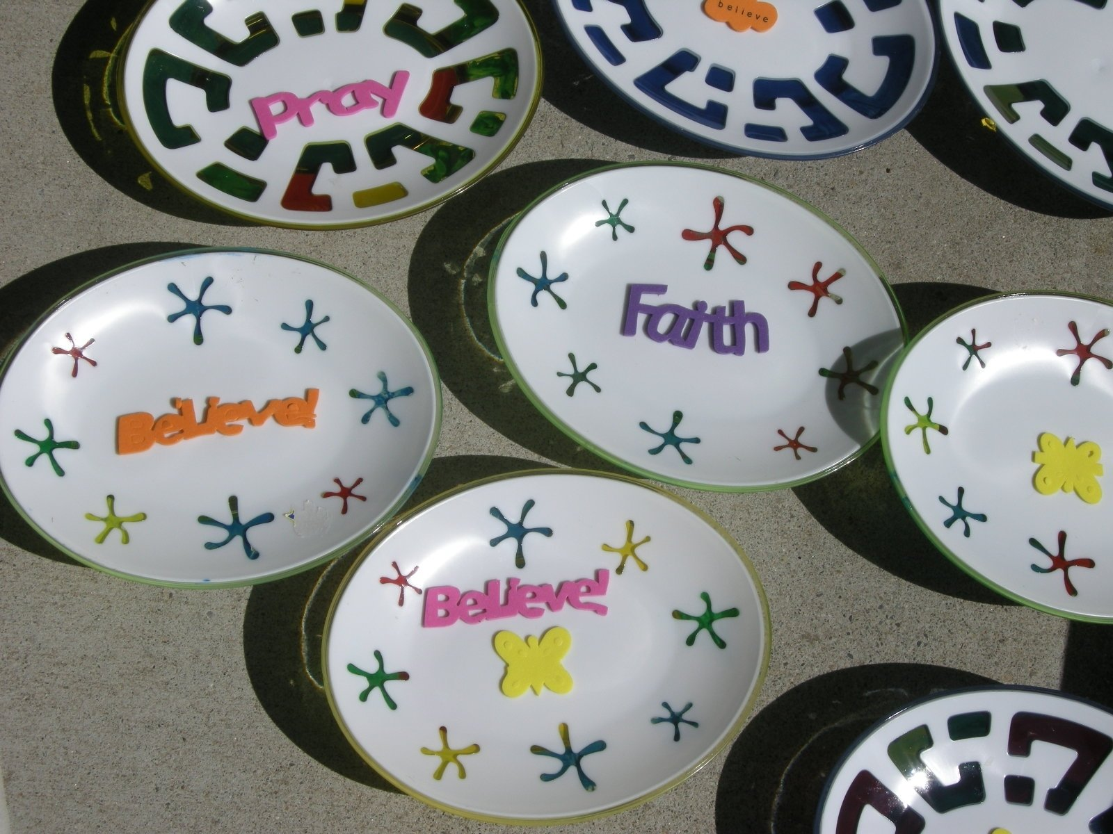 10 Awesome Vacation Bible School Crafts Ideas vacation bible school crafts ideas vacation bible school crafts 2020
