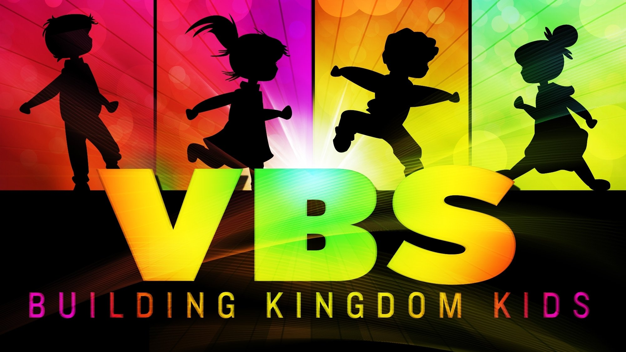 10 Fabulous Vacation Bible School Themes And Ideas vacation bible school 2020