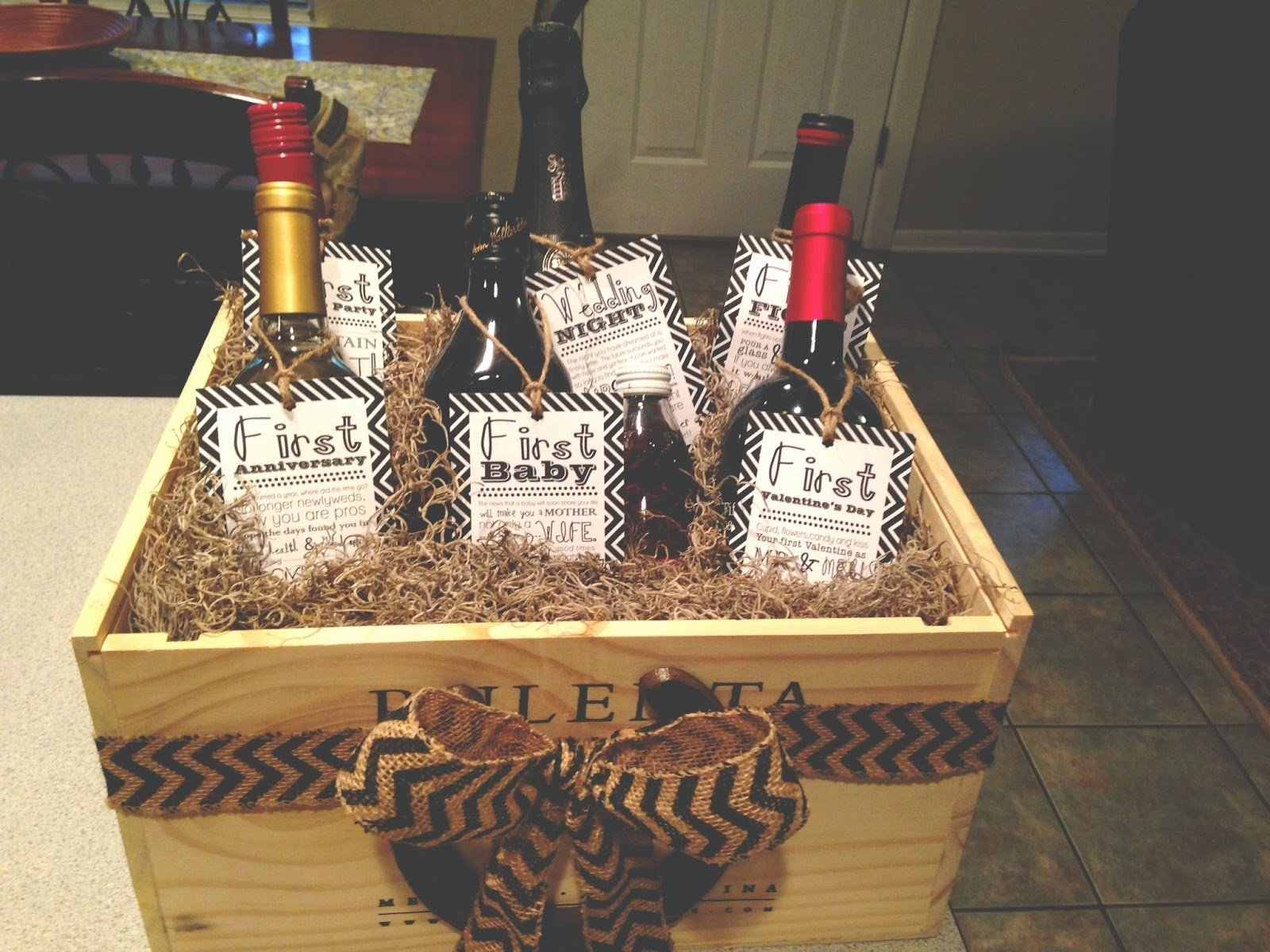 10 Gorgeous Stock The Bar Party Gift Ideas vacation days the texas hill country adventures in a newish city 2021
