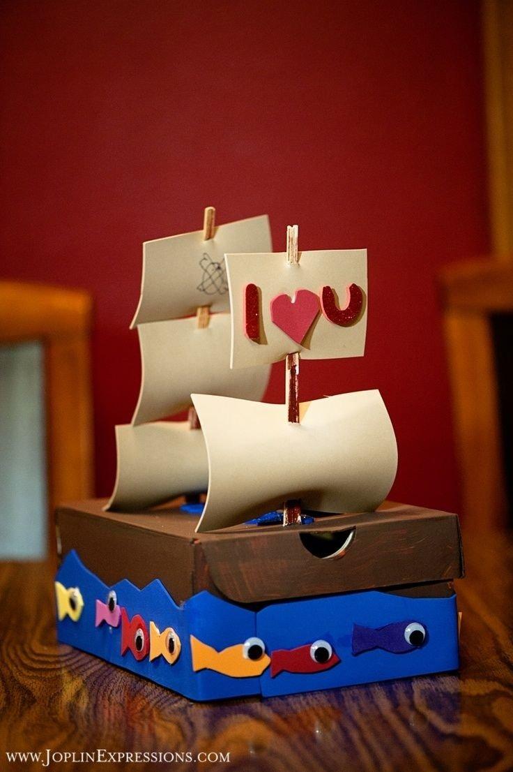 valentine box ideas - grandparentsplus