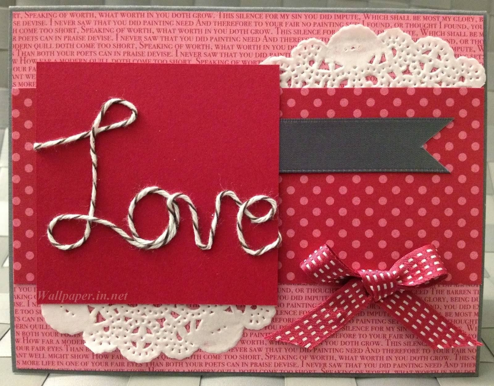 10 Attractive Creative Valentines Day Ideas For Girlfriend valentine card ideas for girlfriend creative valentines card ideas 2020
