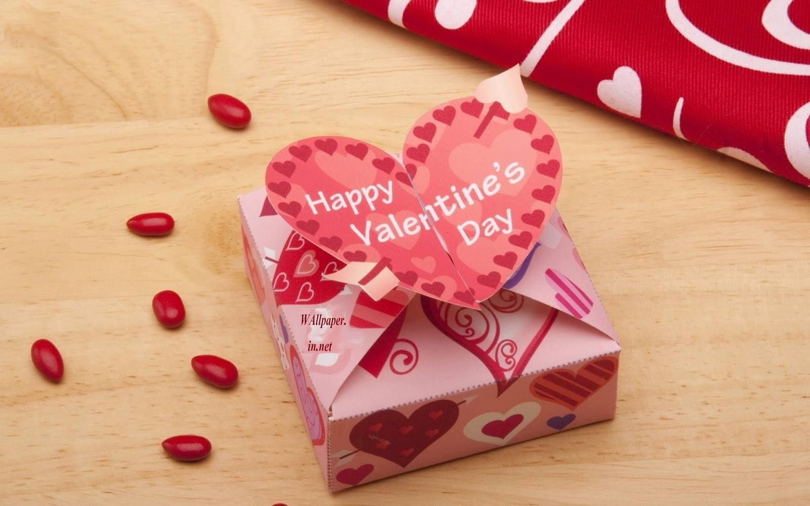10 Awesome Good Ideas For Valentines Day valentine card ideas for girlfriend good valentines day card ideas 2020